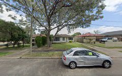 279 Fowler Road, Guildford West NSW