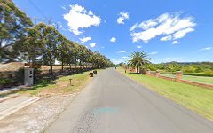 174 Capitol Hill Drive, Mount Vernon NSW