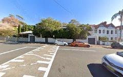 1/16 Nicholson Street, Balmain East NSW