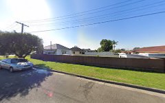 114 Guildford Road, Guildford NSW