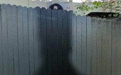 21 Duke Street, Balmain East NSW