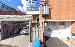 1/281 Darling Street, Balmain NSW