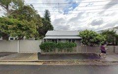 2 Lawson Street, Balmain NSW