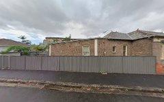 470 Darling Street, Balmain NSW