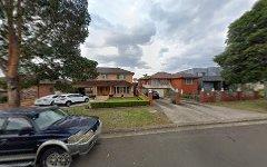 10 Stimson Street, Smithfield NSW