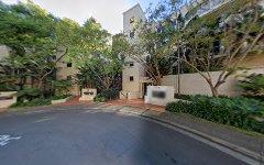 203/15 Warayama Place, Rozelle NSW