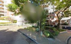 503/32 Warayama Place, Rozelle NSW