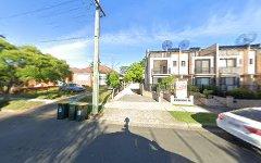 7/27-29 Hargrave Road, Auburn NSW