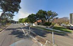 34/91 Park Rd, Homebush NSW
