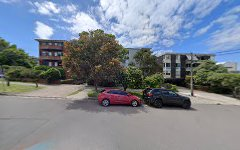 4/15-17 Diamond Bay Road, Vaucluse NSW
