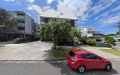 3/13 Diamond Bay Road, Vaucluse NSW