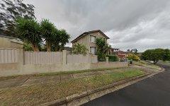 25 Berry Street, Fairfield NSW