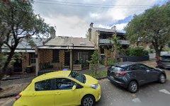67 Merton Street, Rozelle NSW