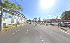 232 Parramatta Road, Homebush NSW