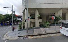 1001/2 Phillip Street, Sydney NSW