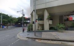 2701/2 Phillip Street, Sydney NSW