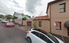 73 Evans Street, Rozelle NSW