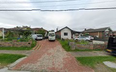 564 Woodville Road, Guildford NSW