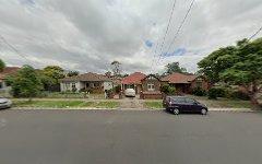 17 Swete Street, Lidcombe NSW