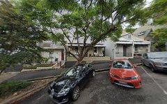 22 Nelson Street, Rozelle NSW