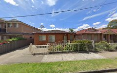 1/2A Frederick Street, Lidcombe NSW