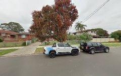 18a Morven Street, Old Guildford NSW
