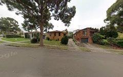 45 Glen Logan Road, Bossley Park NSW