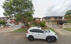 26 Kimberley Cres, Fairfield West NSW