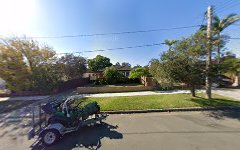 15 Dudley Road, Guildford NSW