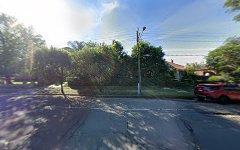 5/35 Broughton Street, Concord NSW