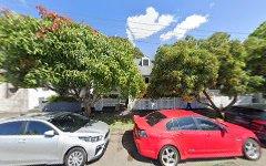 9 Crescent Street, Rozelle NSW