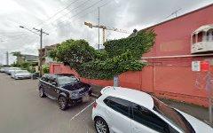 745 Darling Street, Rozelle NSW