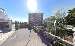 4/3 Wentworth Place, Point Piper NSW