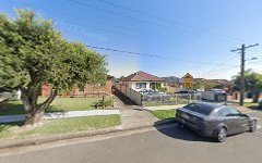 42 Strickland Road, Guildford NSW