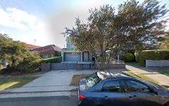 12 Brisbane Avenue, Rodd Point NSW
