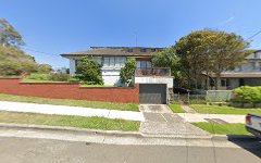 6/8 Kobada Road, Dover Heights NSW