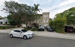 8/3 Wyuna Road, Point Piper NSW