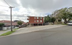 4/275 Military Road, Dover Heights NSW