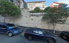 410/66 Bowman Street, Pyrmont NSW