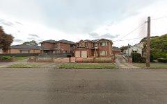 8 Matthew Road - Granny Flat, Lidcombe NSW