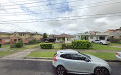 105 A Station Street, Fairfield Heights NSW