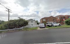 2/247 MILITARY ROAD, Dover Heights NSW