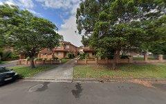 6/48-50 Tavistock Rd, Homebush West NSW