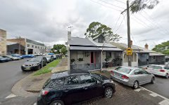 4 Cecily Street, Lilyfield NSW