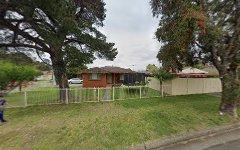 3 Blaxland Street, Yennora NSW