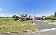 2 Bulls Road, Bonnyrigg NSW