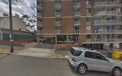 7/3 Hornsey Street, Rozelle NSW
