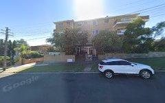 6/1 Peel Street, Dover Heights NSW