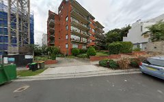 3/2a Wentworth St, Point Piper NSW