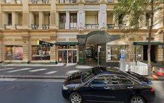 10/104 Clarence Street, Sydney NSW
